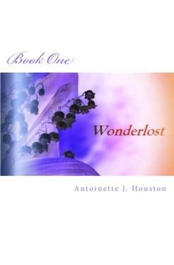 Wonderlost